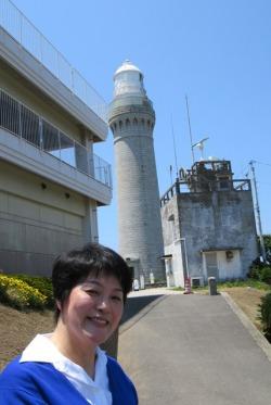 8角島灯台、寿.JPG