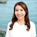 ギフトラッピングコンサルタント東條麻希さん