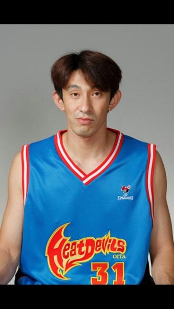 2018.06.04小川